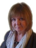 Lynne Eveson